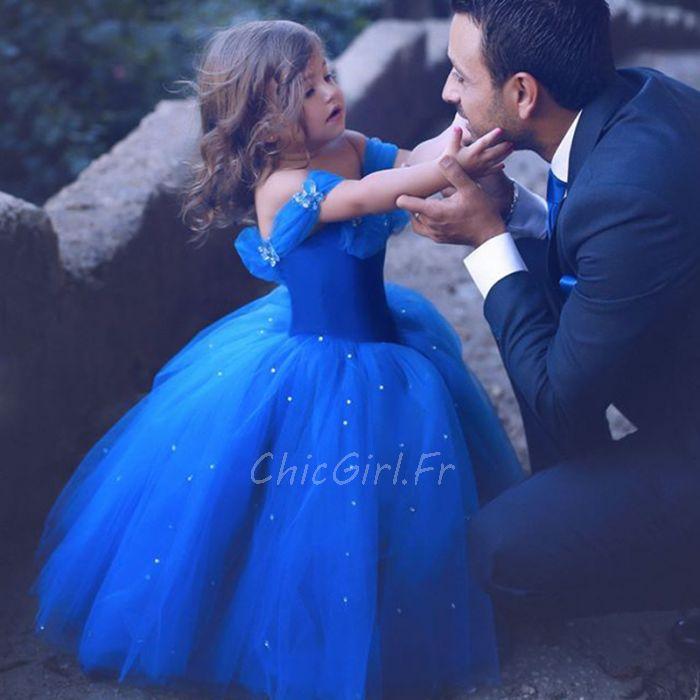 Robe De Bal Enfant 56 Remise Www Muminlerotomotiv Com Tr